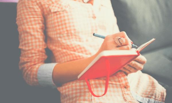 20 Tipps zum Zeitmanagement, die ich gerne schon mit 20 gewusst hätte!